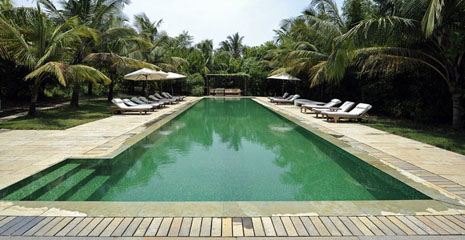candolim-can54-villa-goa-015