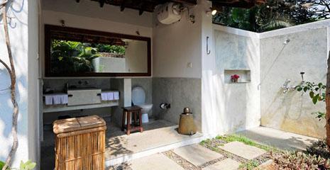 candolim-can54-villa-goa-022