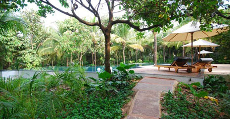 candolim-can54-villa-goa-024