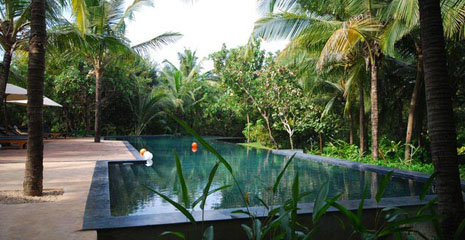 candolim-can54-villa-goa-025