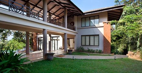 chapora-cha32-villa-goa-005