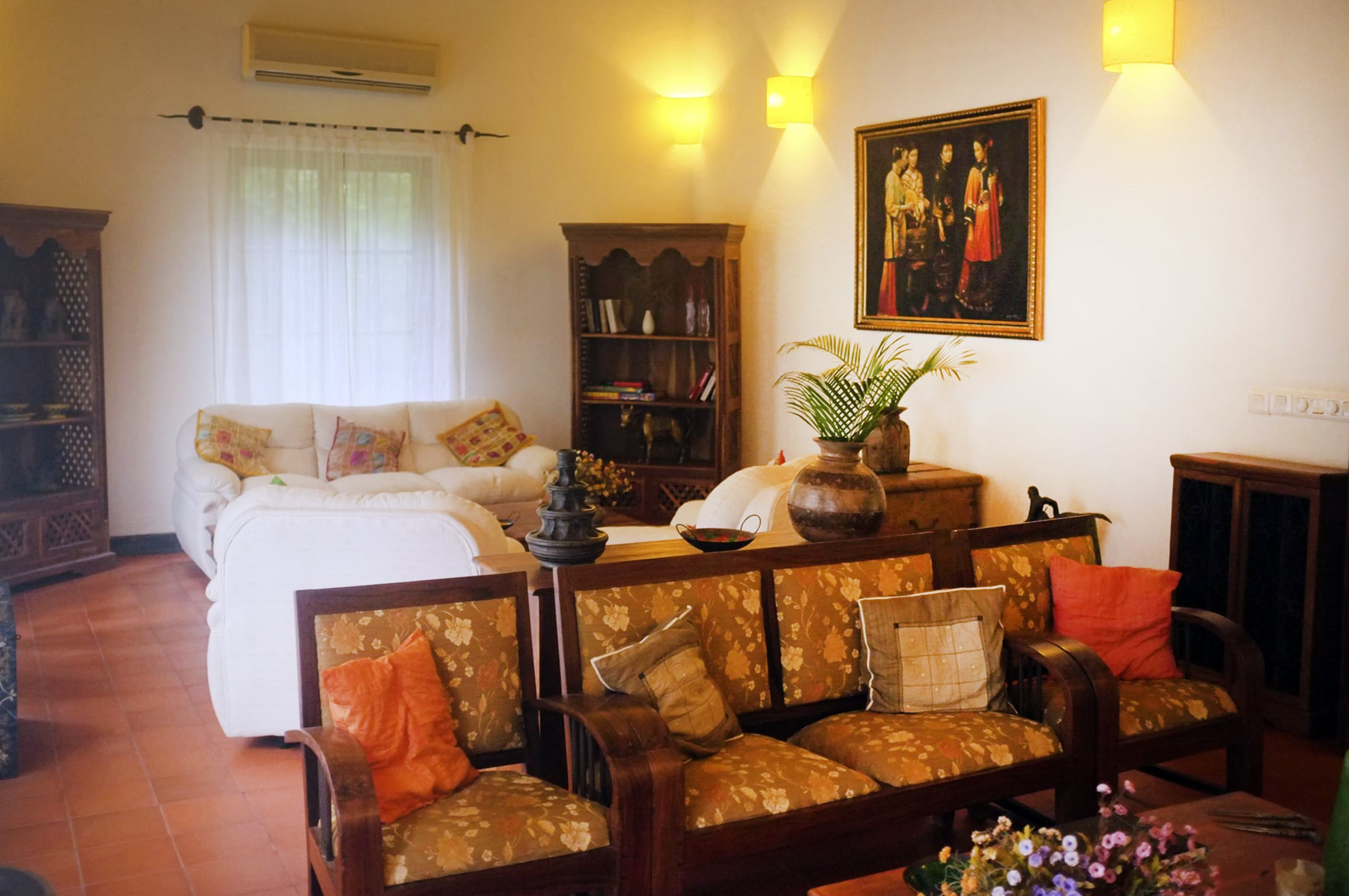 livingroom3-1