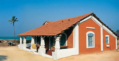 mandrem-man22-villa-goa-002
