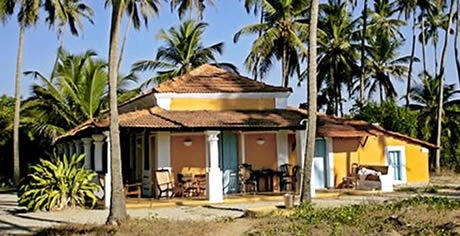 mandrem-man23-villa-goa-003