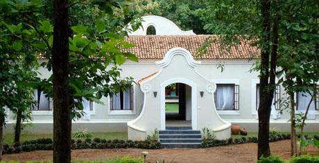 salcete-sal22-villa-goa-012