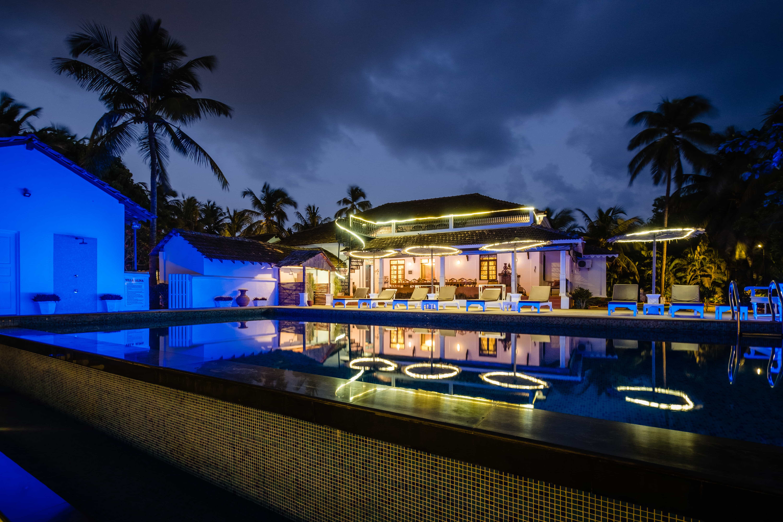 villa_alina_evenings